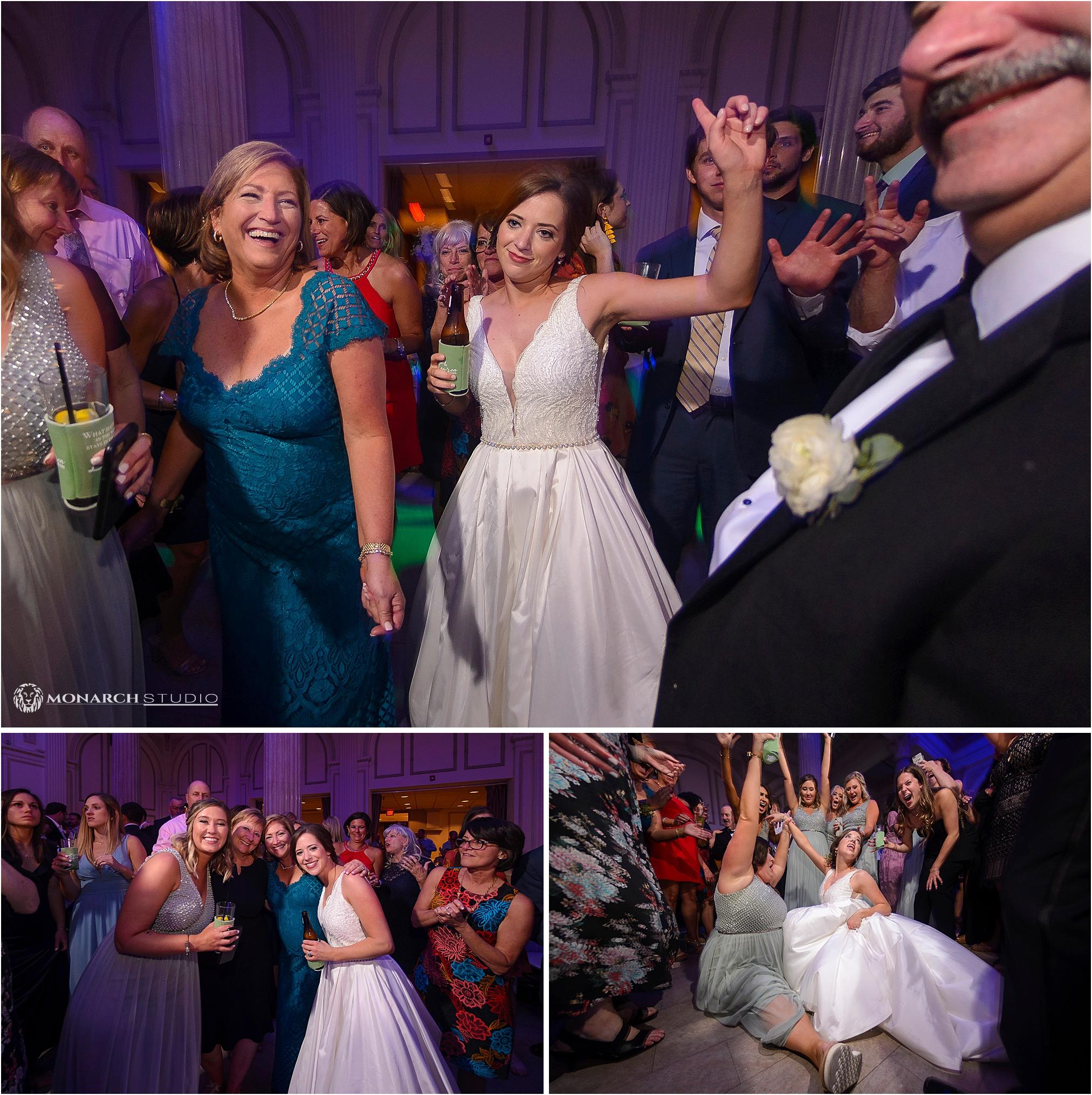 Wedding-PHotographer-in-st-augustine-2019-138.jpg