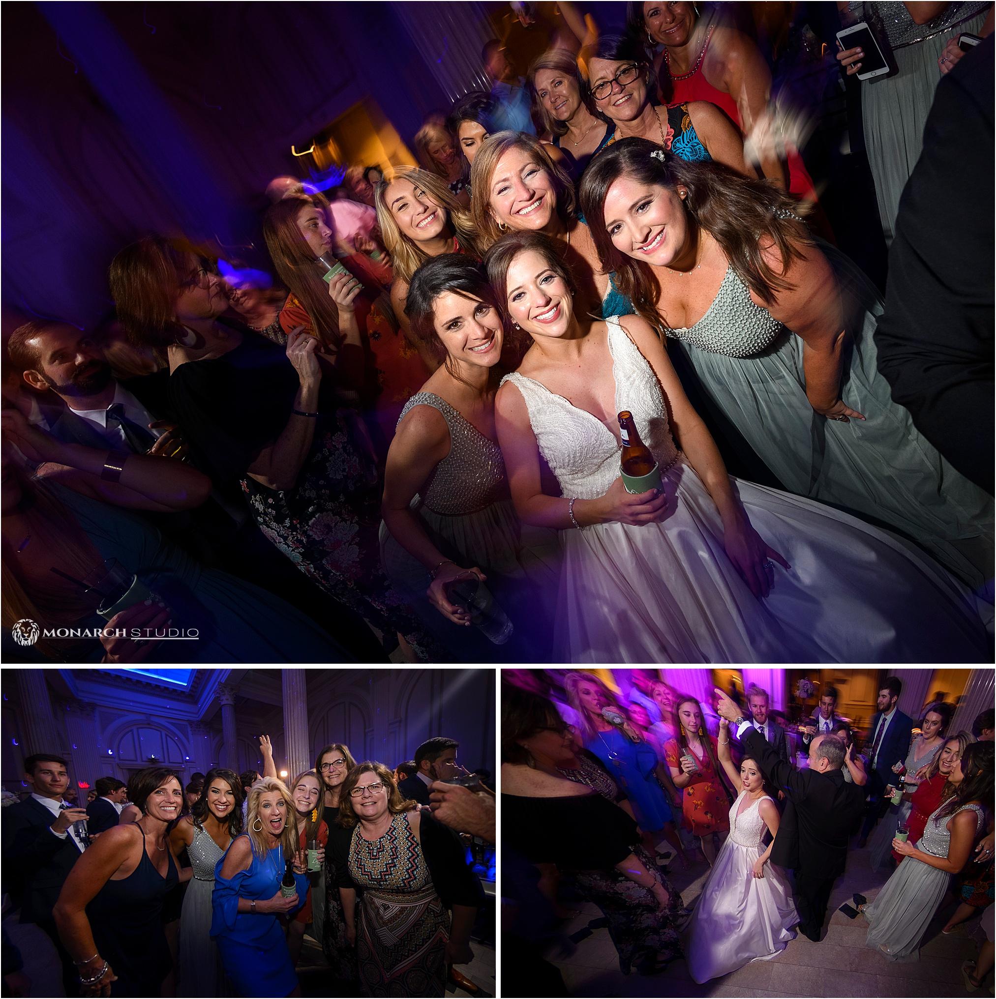 Wedding-PHotographer-in-st-augustine-2019-140.jpg