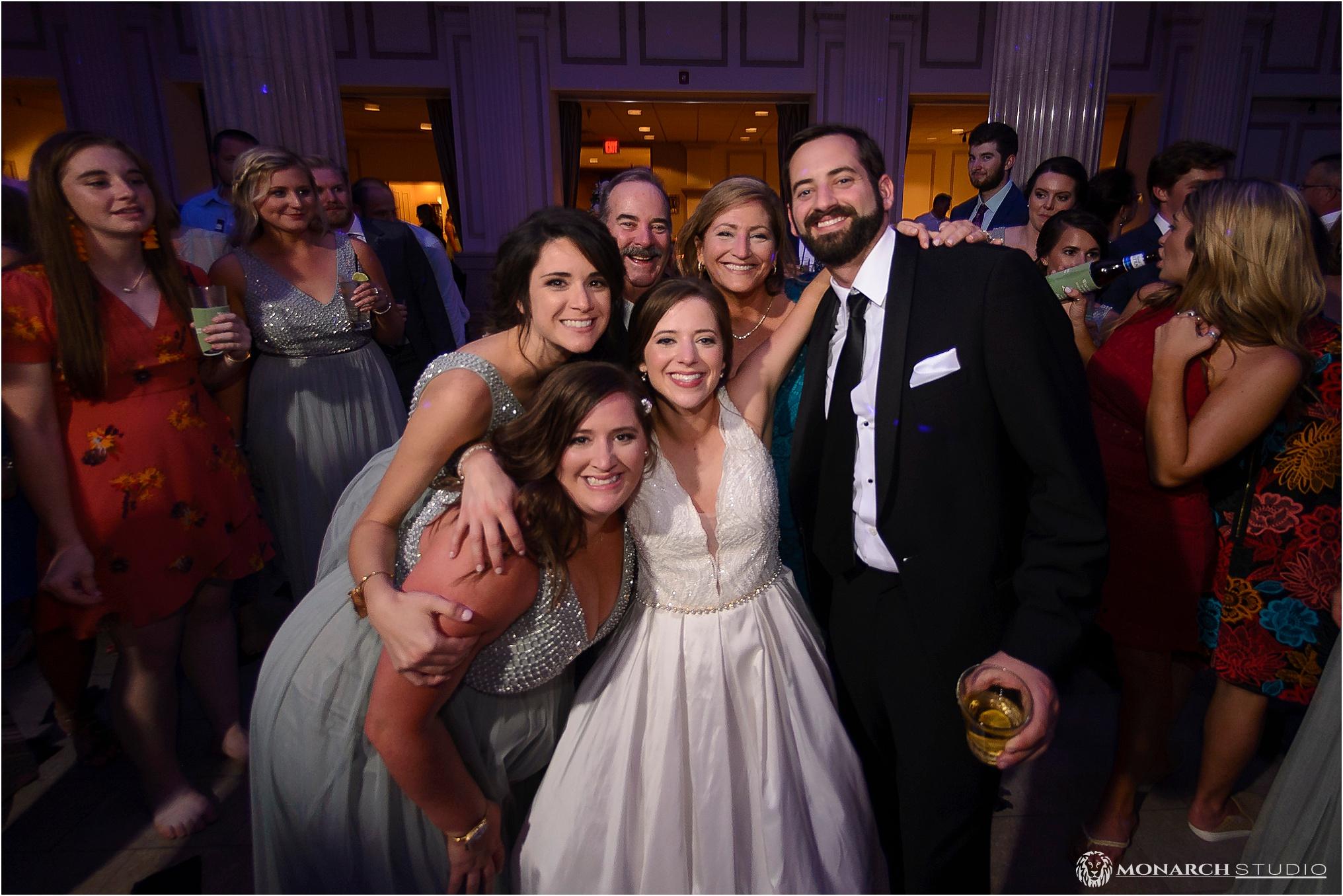 Wedding-PHotographer-in-st-augustine-2019-141.jpg