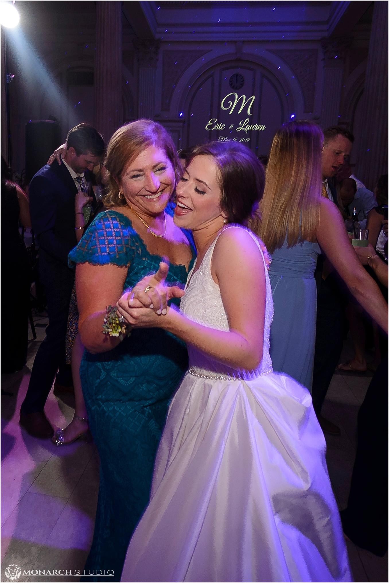 Wedding-PHotographer-in-st-augustine-2019-143.jpg