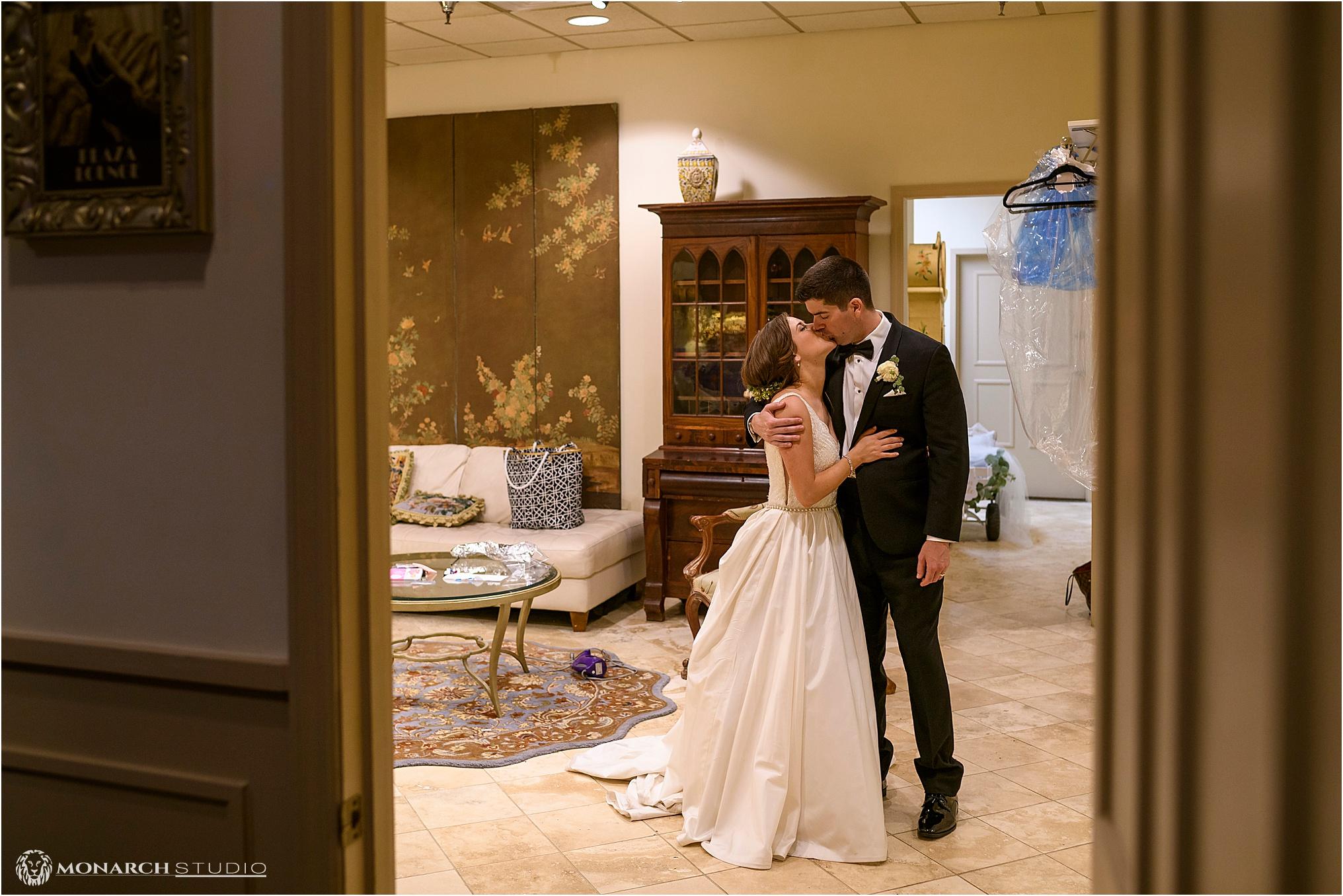 Wedding-PHotographer-in-st-augustine-2019-144.jpg