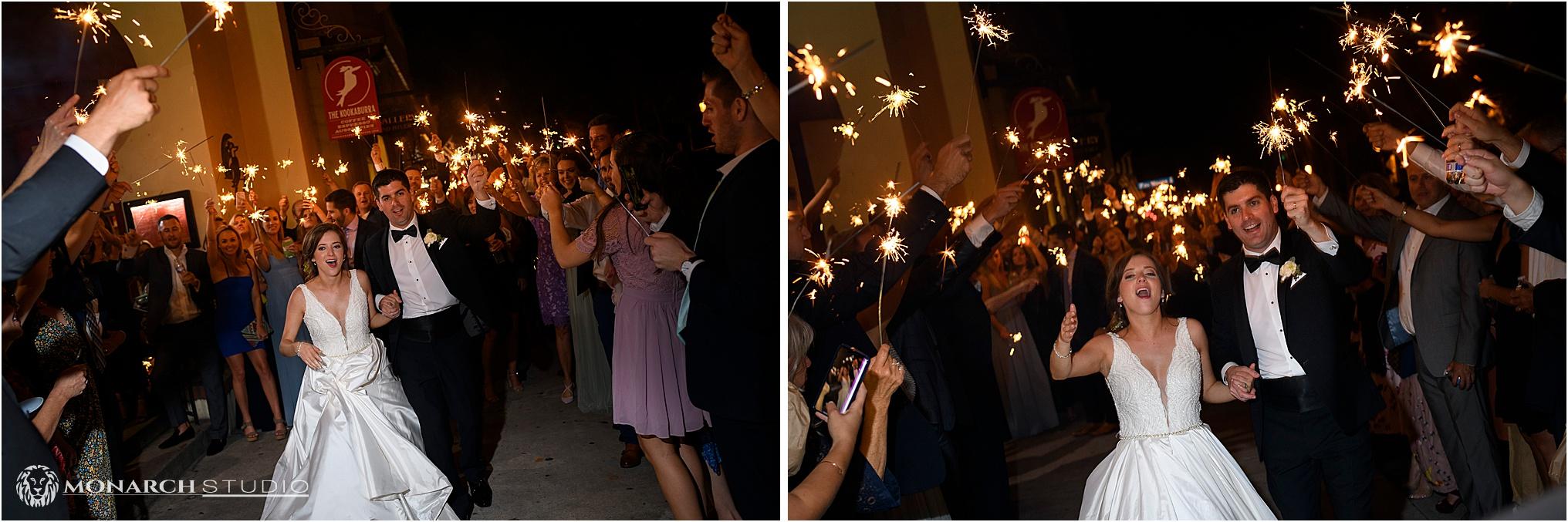 Wedding-PHotographer-in-st-augustine-2019-146.jpg