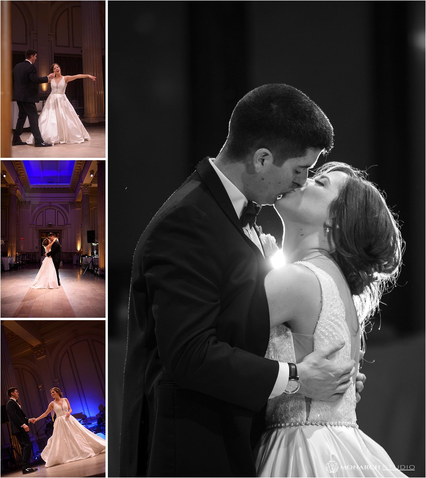 Wedding-PHotographer-in-st-augustine-2019-145.jpg