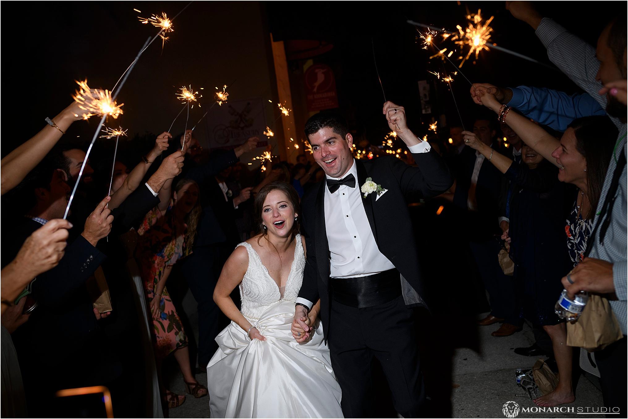 Wedding-PHotographer-in-st-augustine-2019-147.jpg