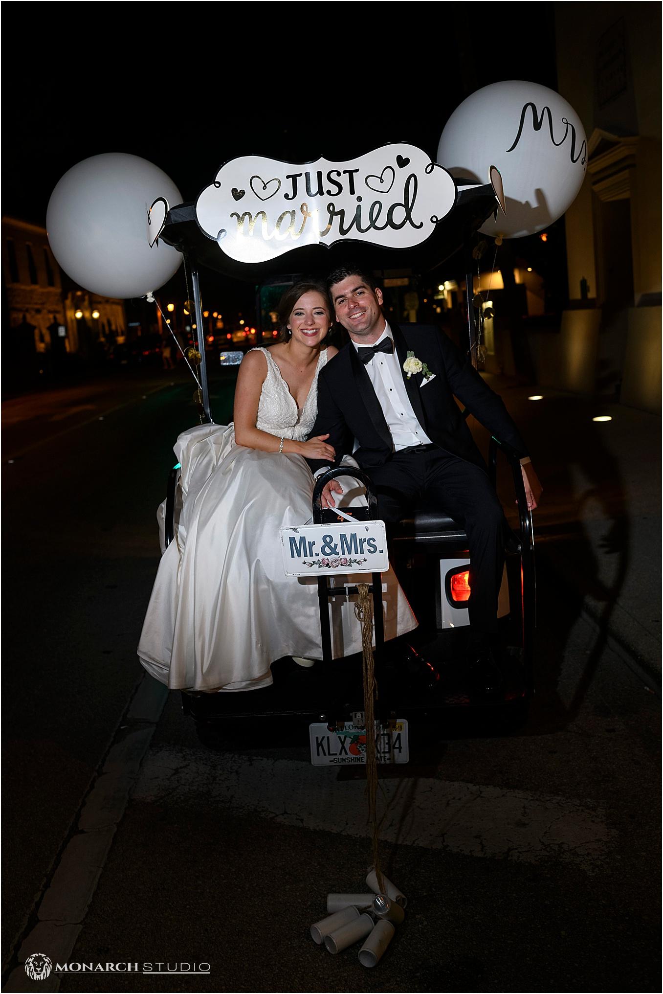 Wedding-PHotographer-in-st-augustine-2019-148.jpg