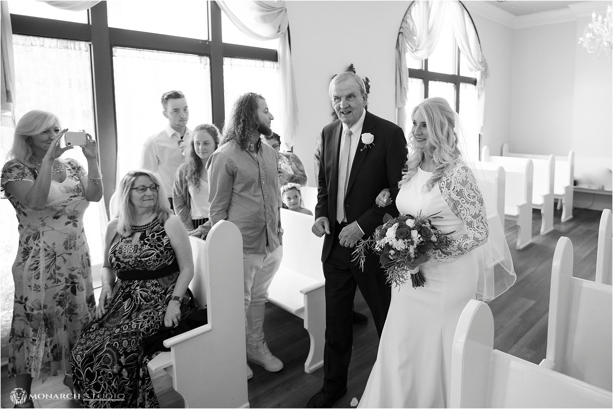 june-2019-saint-augustine-wedding-009.jpg