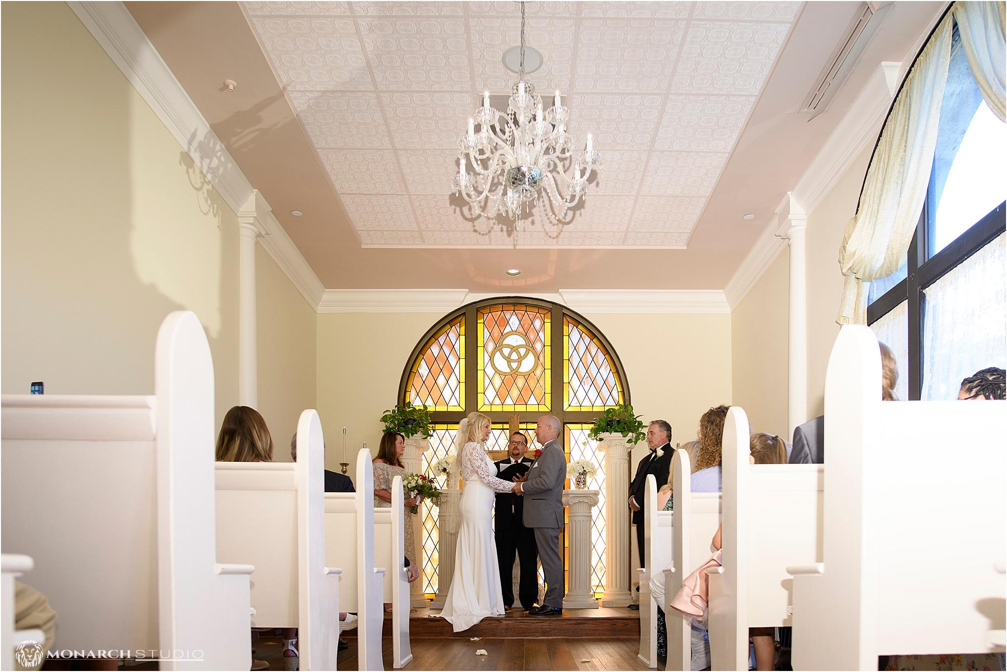 june-2019-saint-augustine-wedding-013.jpg