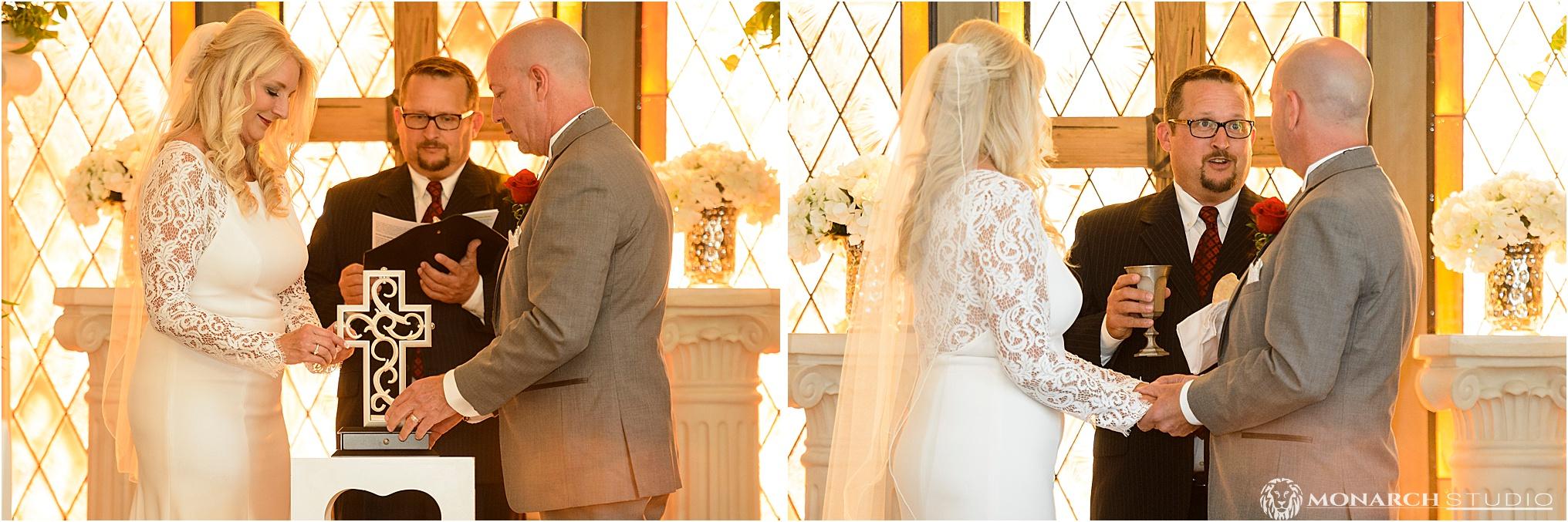 june-2019-saint-augustine-wedding-016.jpg