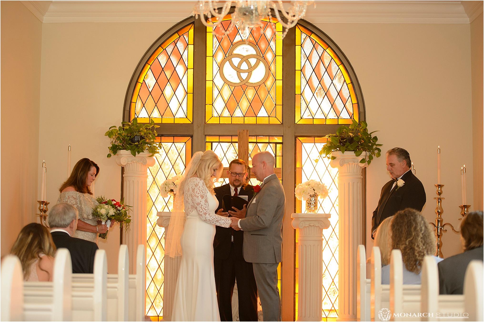 june-2019-saint-augustine-wedding-017.jpg