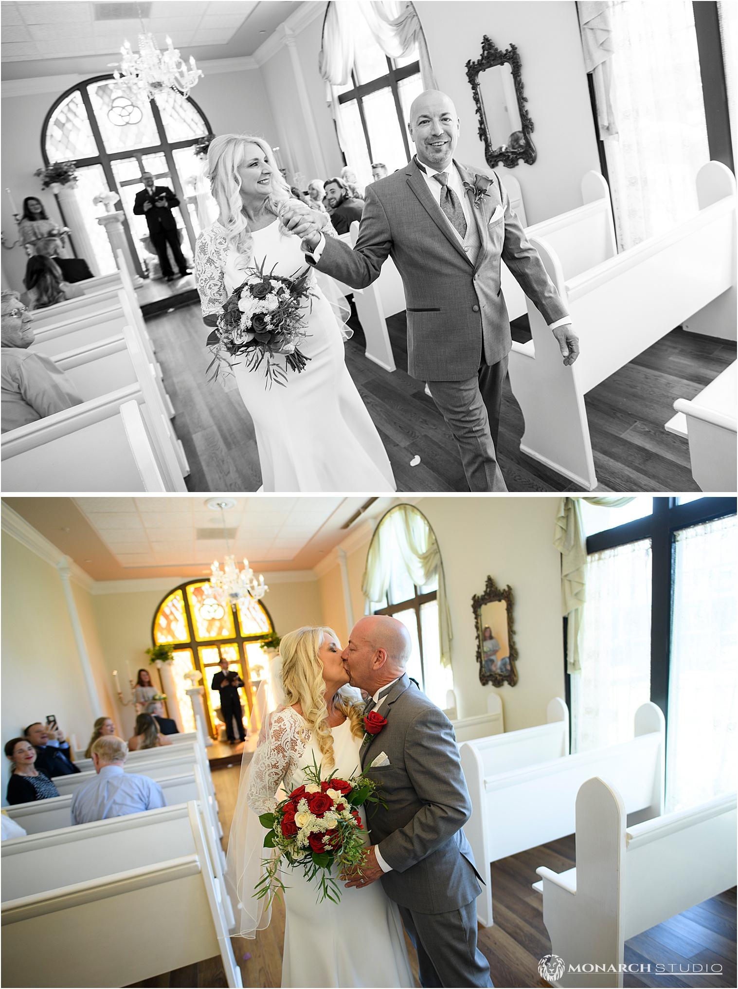 june-2019-saint-augustine-wedding-018.jpg
