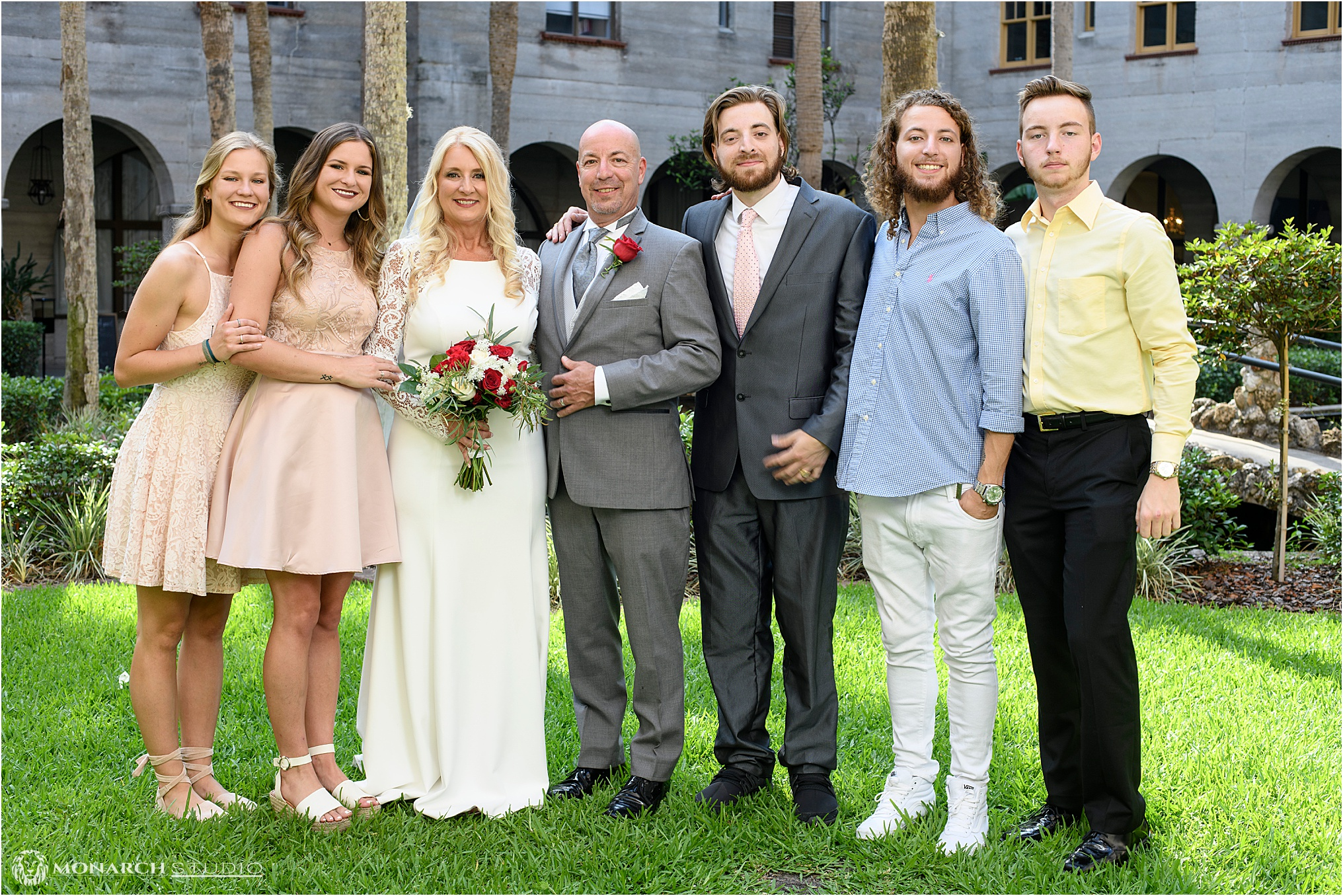 june-2019-saint-augustine-wedding-024.jpg