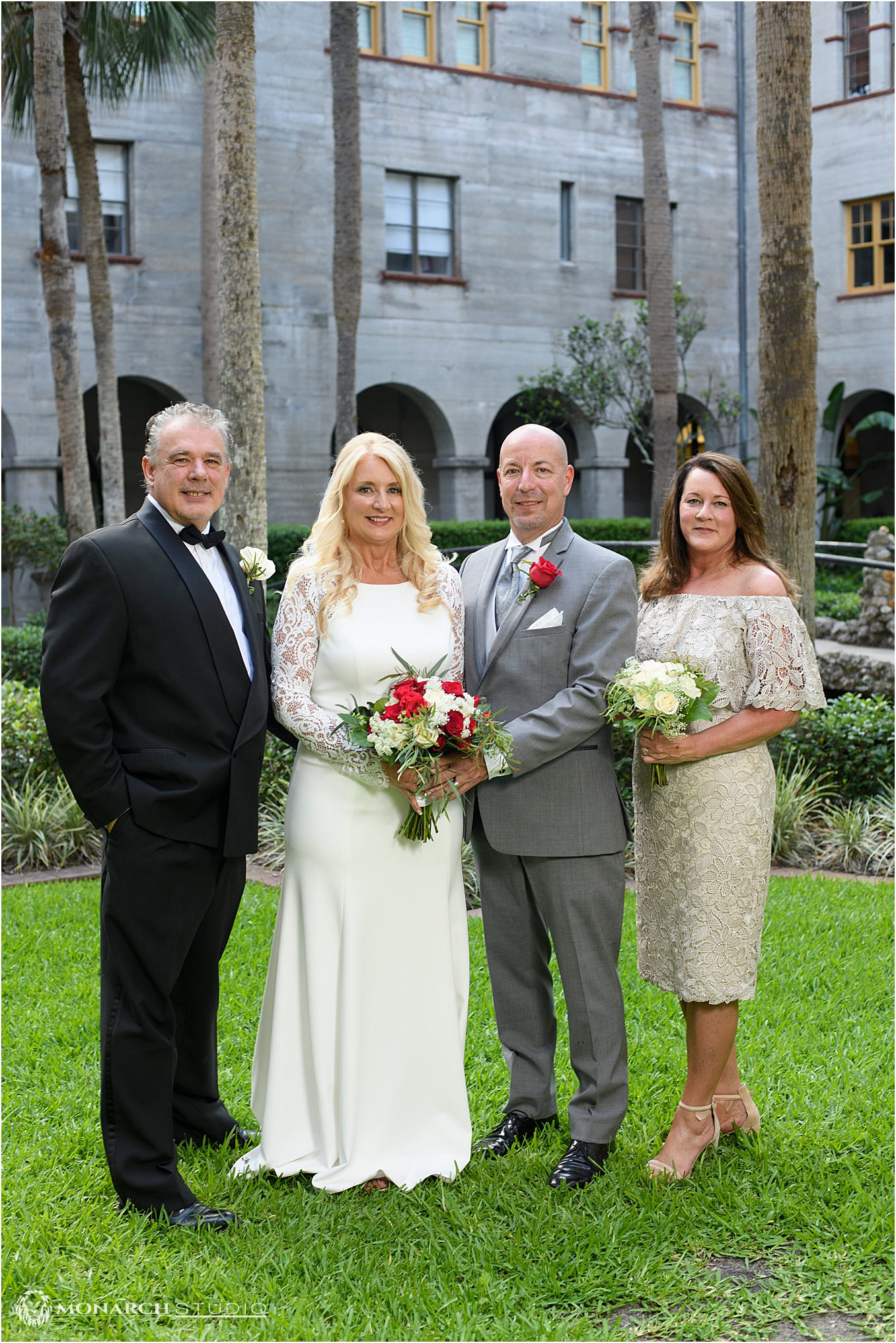 june-2019-saint-augustine-wedding-025.jpg