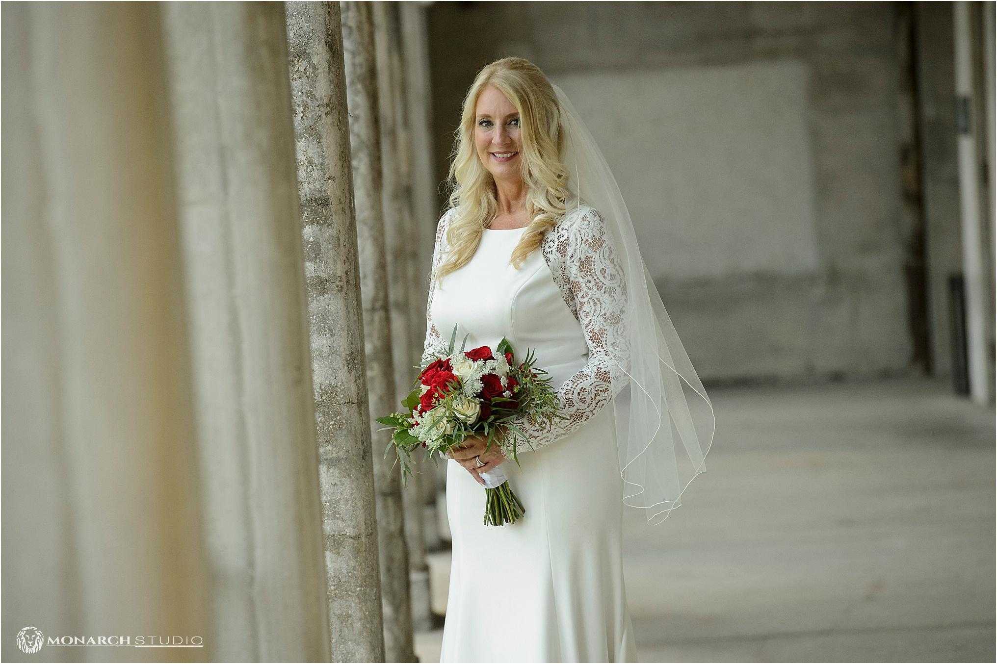 june-2019-saint-augustine-wedding-029.jpg