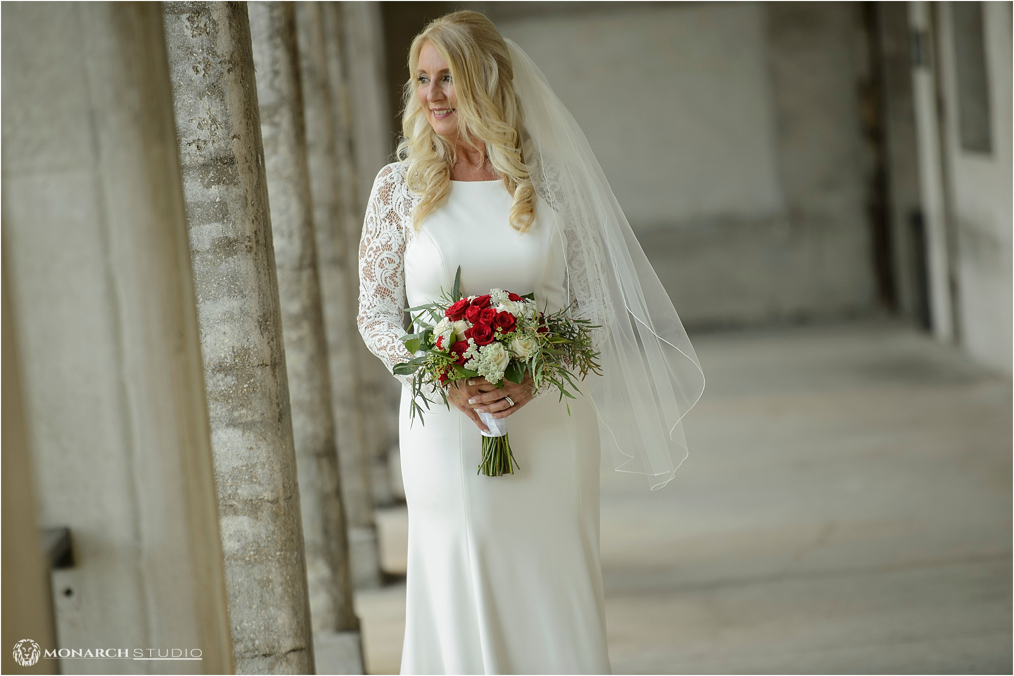 june-2019-saint-augustine-wedding-030.jpg