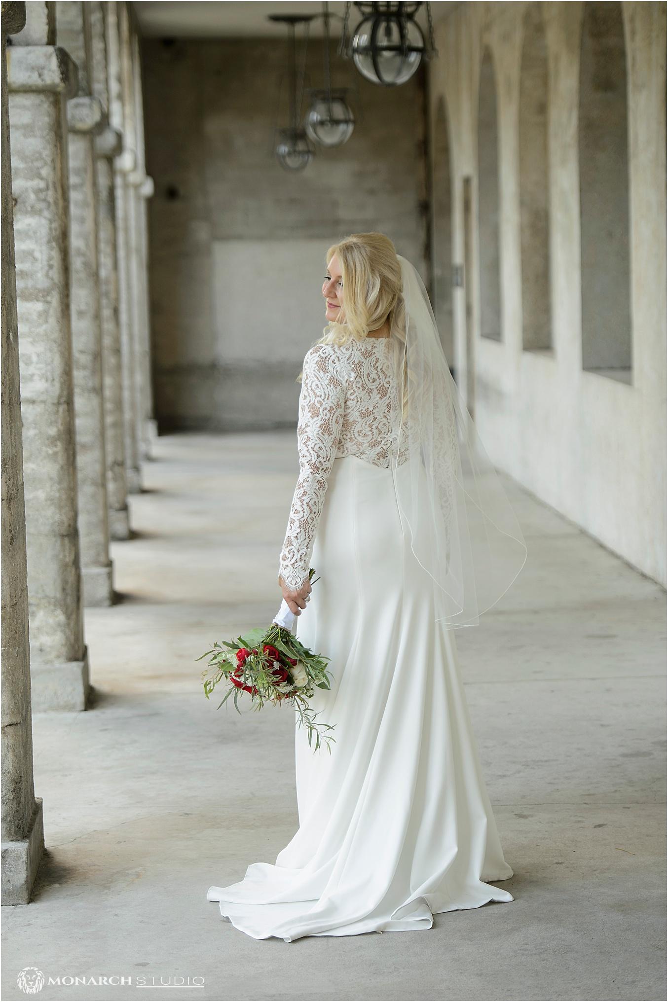 june-2019-saint-augustine-wedding-031.jpg