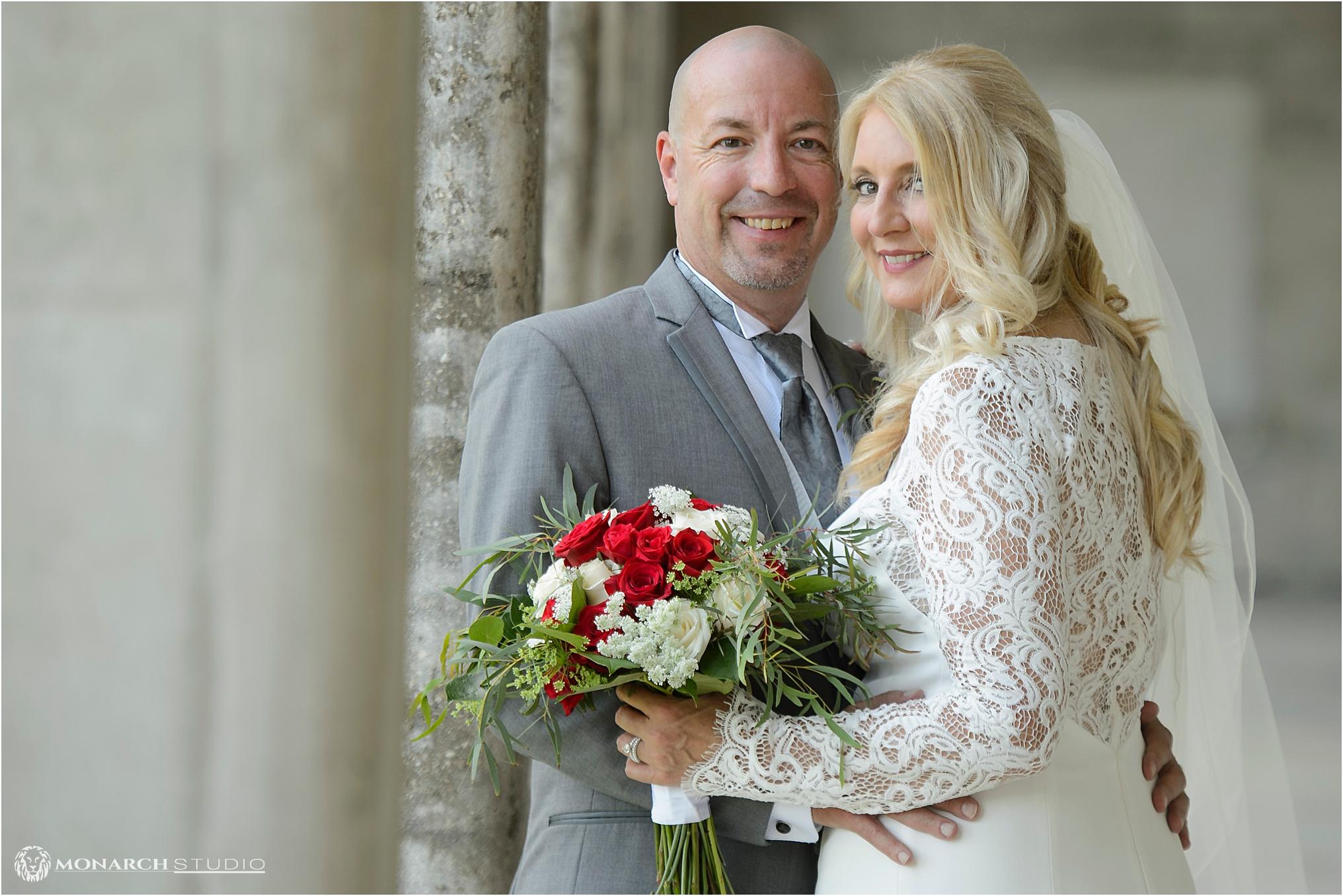 june-2019-saint-augustine-wedding-032.jpg