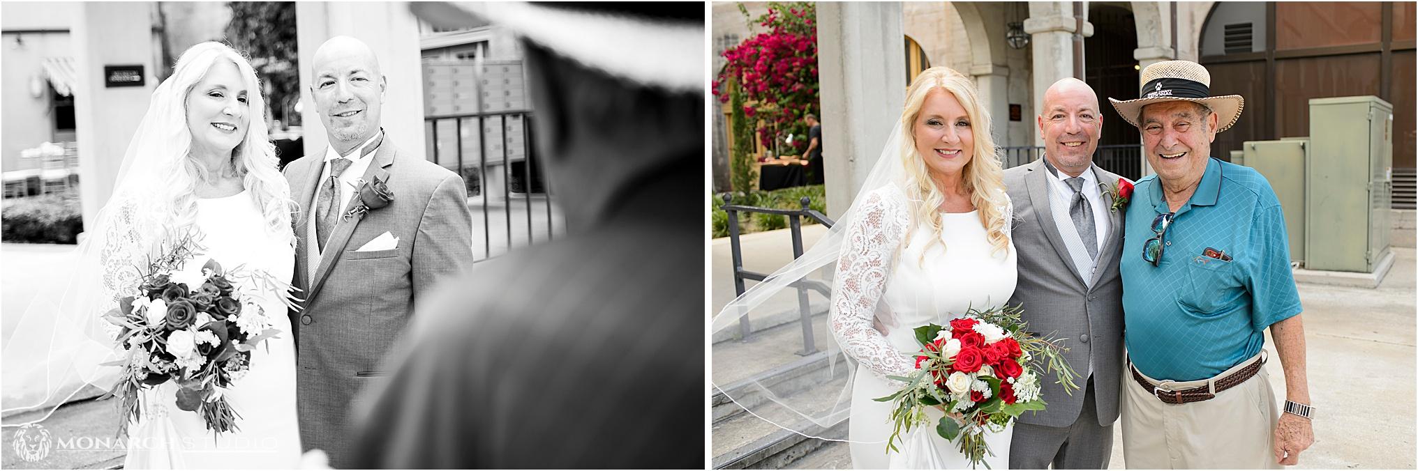 june-2019-saint-augustine-wedding-036.jpg