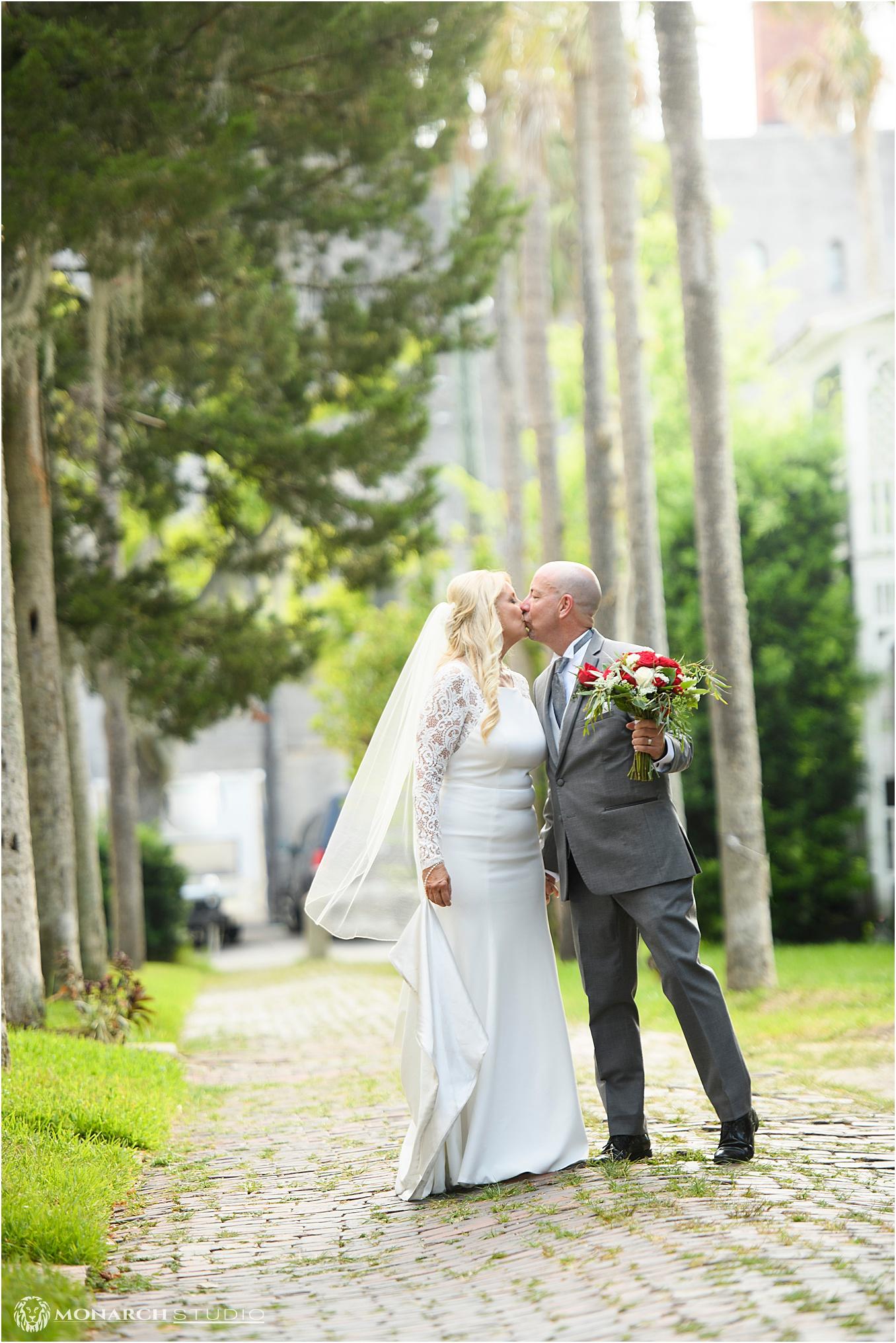 june-2019-saint-augustine-wedding-037.jpg