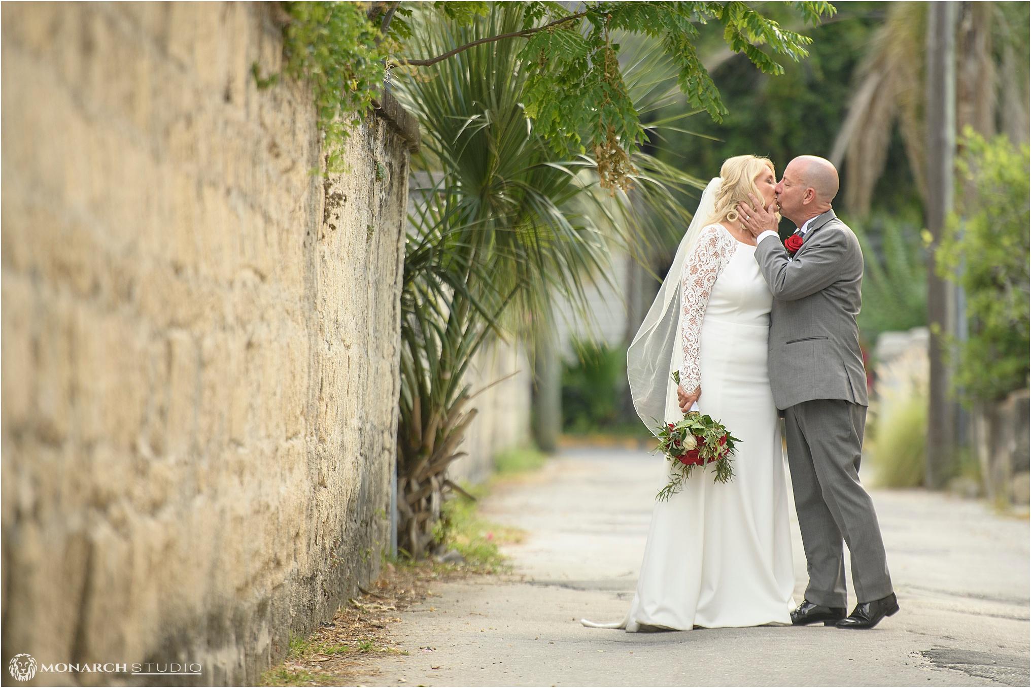 june-2019-saint-augustine-wedding-042.jpg