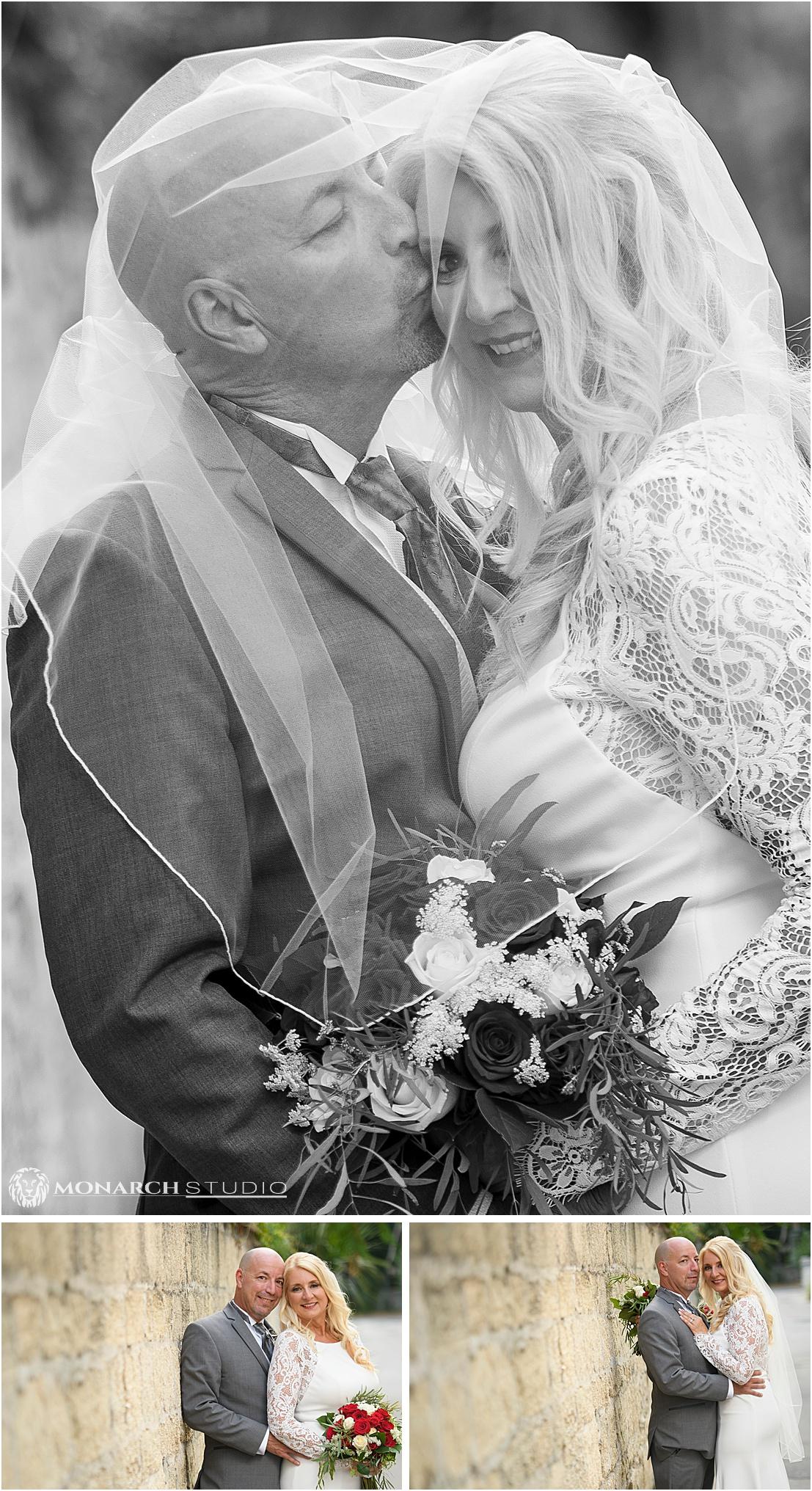 june-2019-saint-augustine-wedding-043.jpg