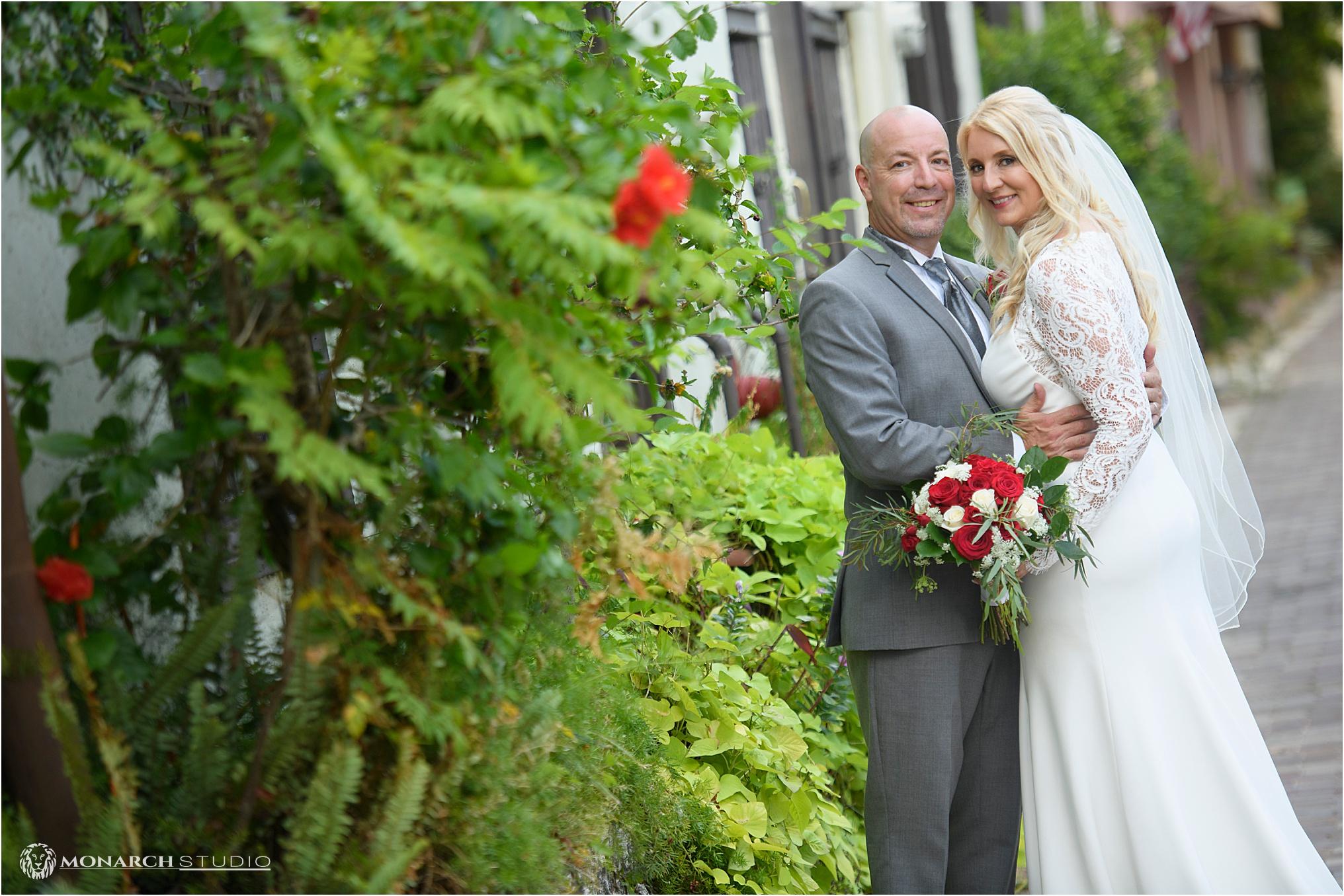 june-2019-saint-augustine-wedding-045.jpg