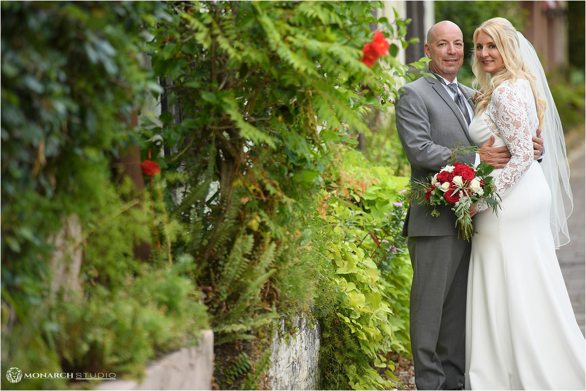 june-2019-saint-augustine-wedding-046.jpg