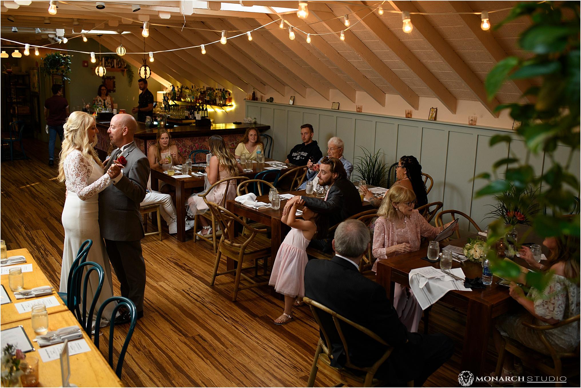june-2019-saint-augustine-wedding-049.jpg