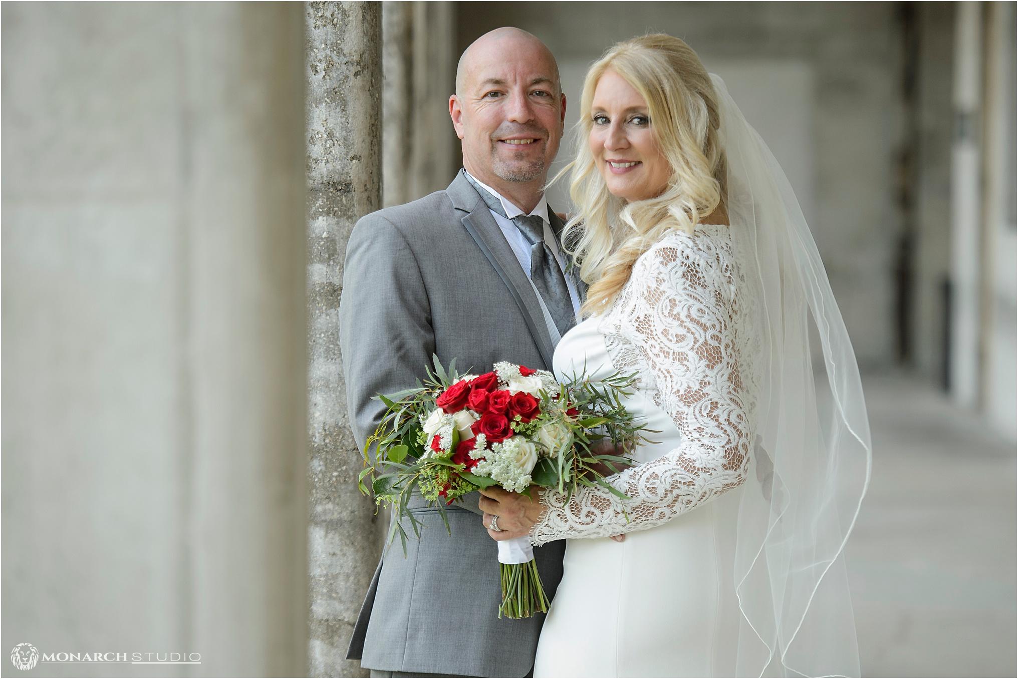 june-2019-saint-augustine-wedding-033.jpg