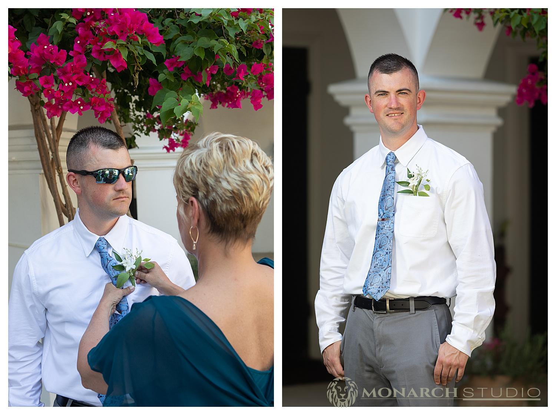 St. Augustine Wedding - Pena Peck Wedding 008.JPG