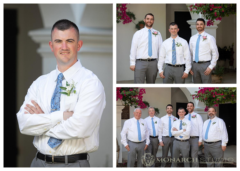 St. Augustine Wedding - Pena Peck Wedding 010.JPG
