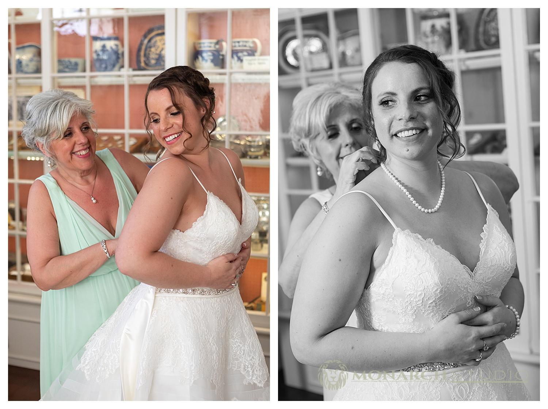 St. Augustine Wedding - Pena Peck Wedding 011.JPG
