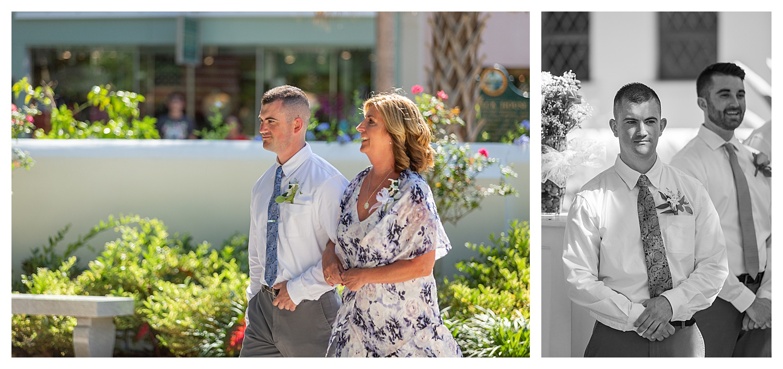 St. Augustine Wedding - Pena Peck Wedding 015.JPG