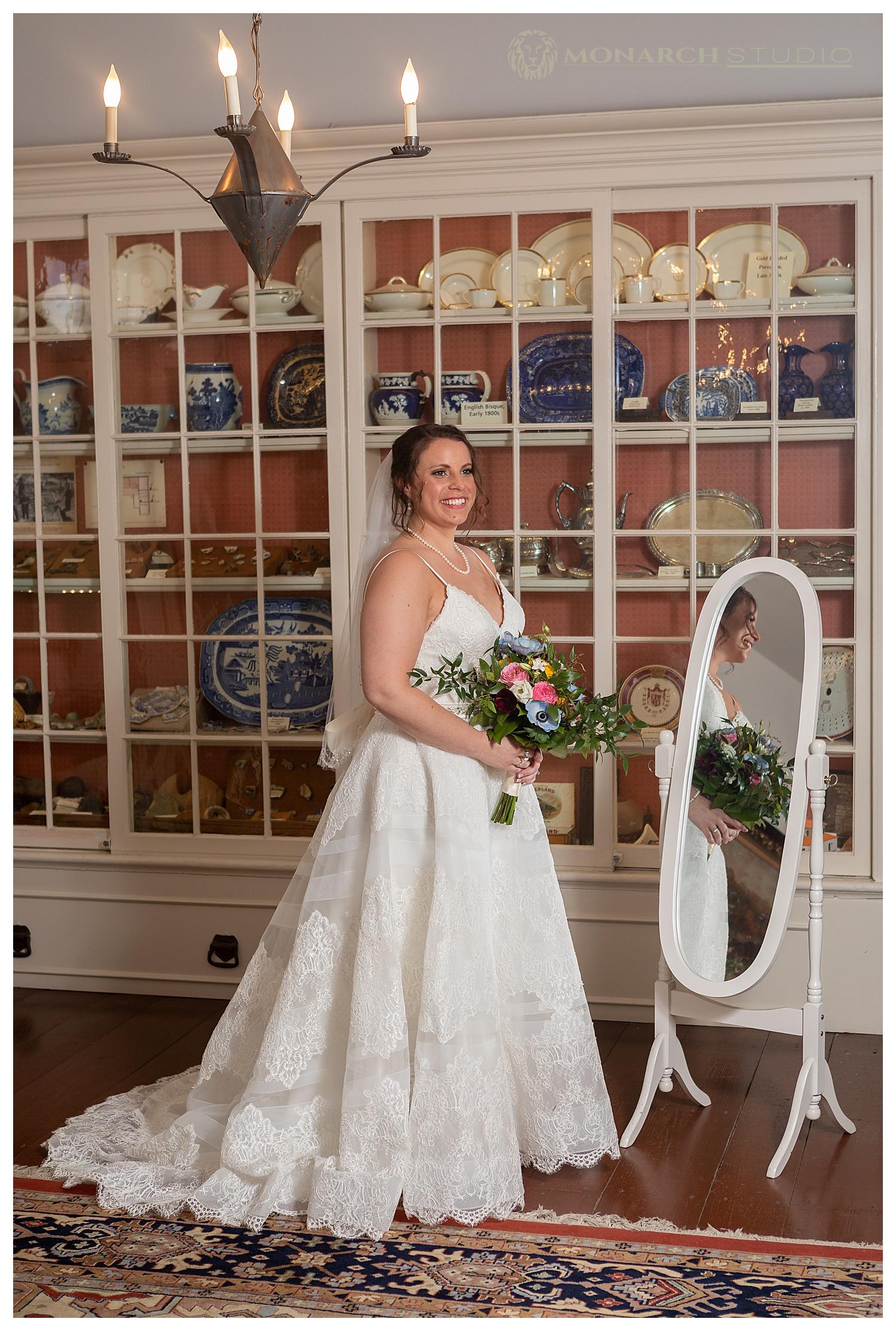 St. Augustine Wedding - Pena Peck Wedding 013.JPG