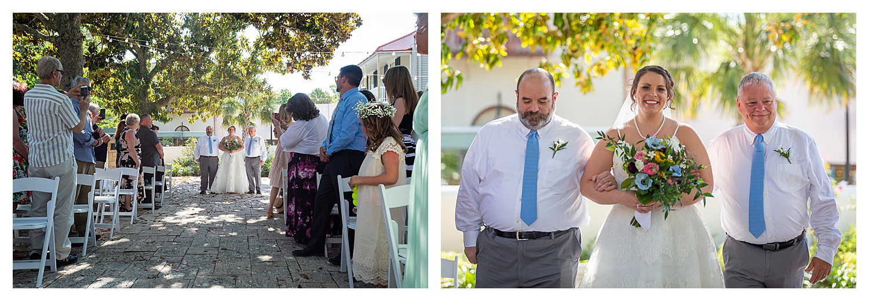 St. Augustine Wedding - Pena Peck Wedding 018.JPG