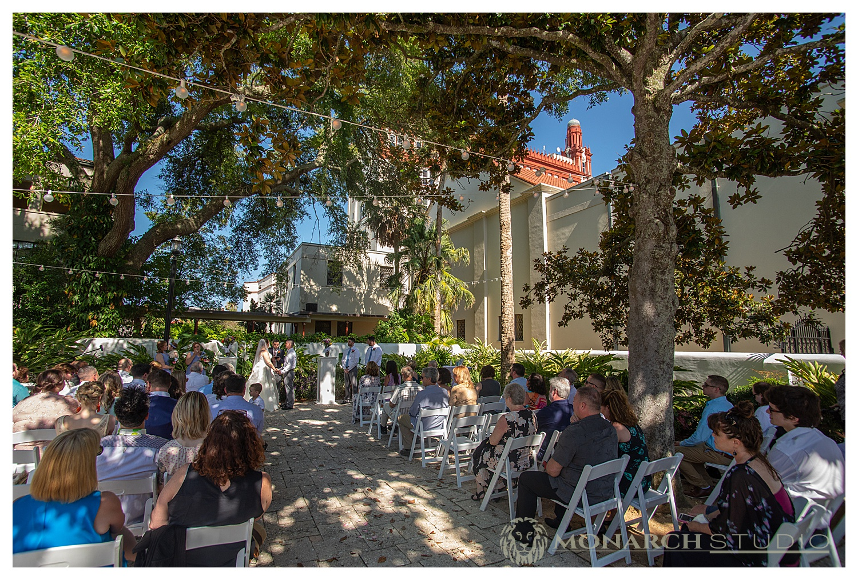 St. Augustine Wedding - Pena Peck Wedding 019.JPG