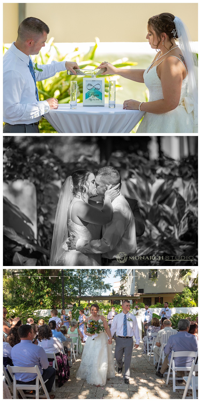 St. Augustine Wedding - Pena Peck Wedding 022.JPG