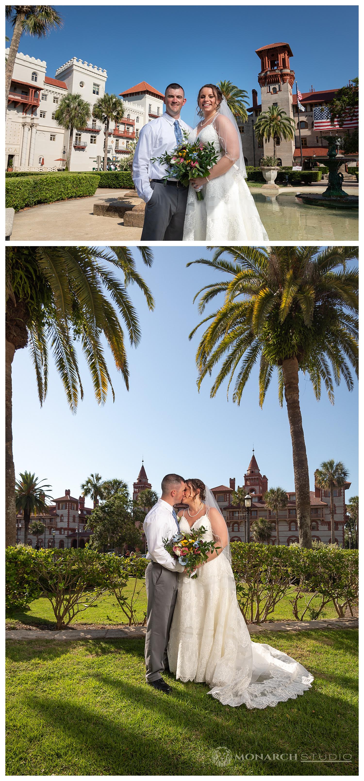 St. Augustine Wedding - Pena Peck Wedding 023.JPG