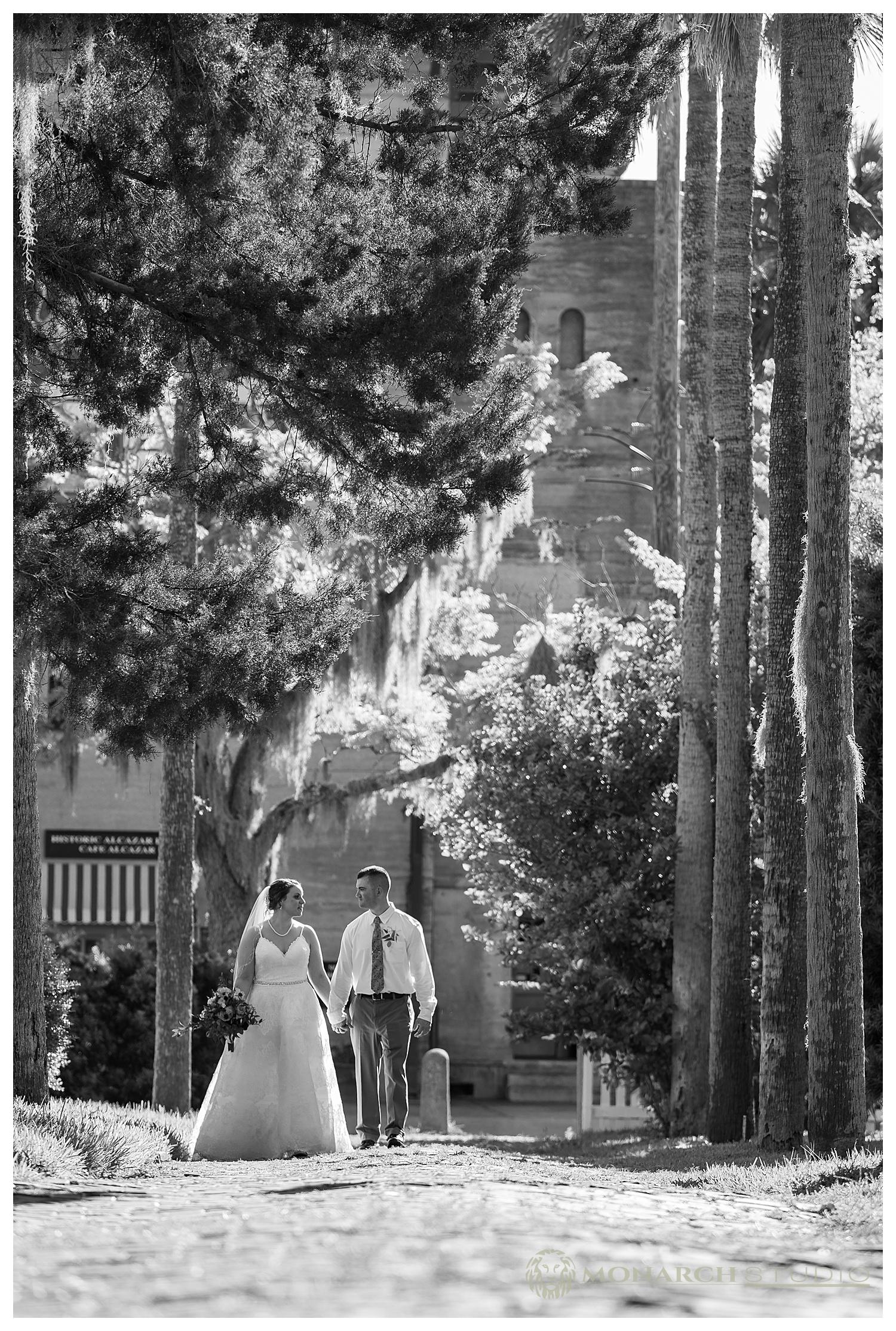 St. Augustine Wedding - Pena Peck Wedding 024.JPG