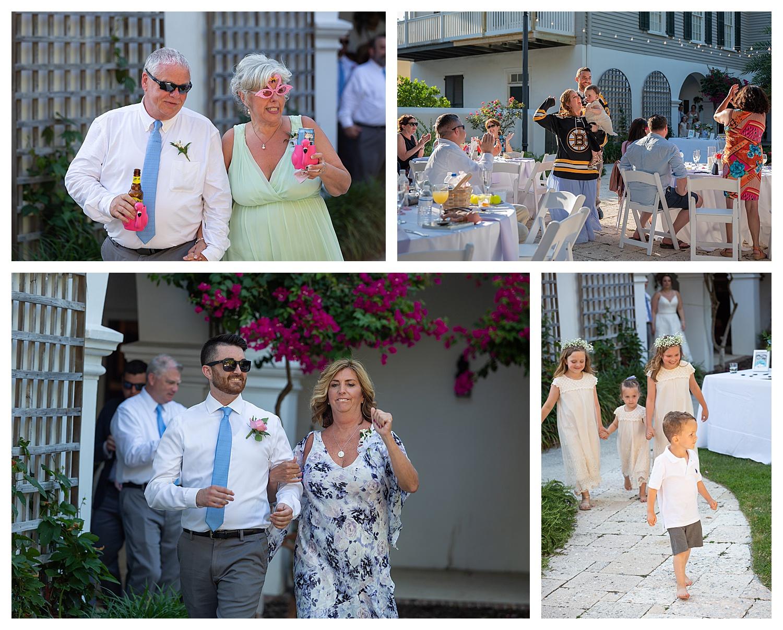 St. Augustine Wedding - Pena Peck Wedding 026.JPG