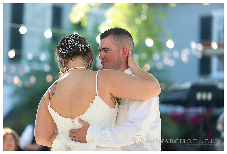 St. Augustine Wedding - Pena Peck Wedding 028.JPG