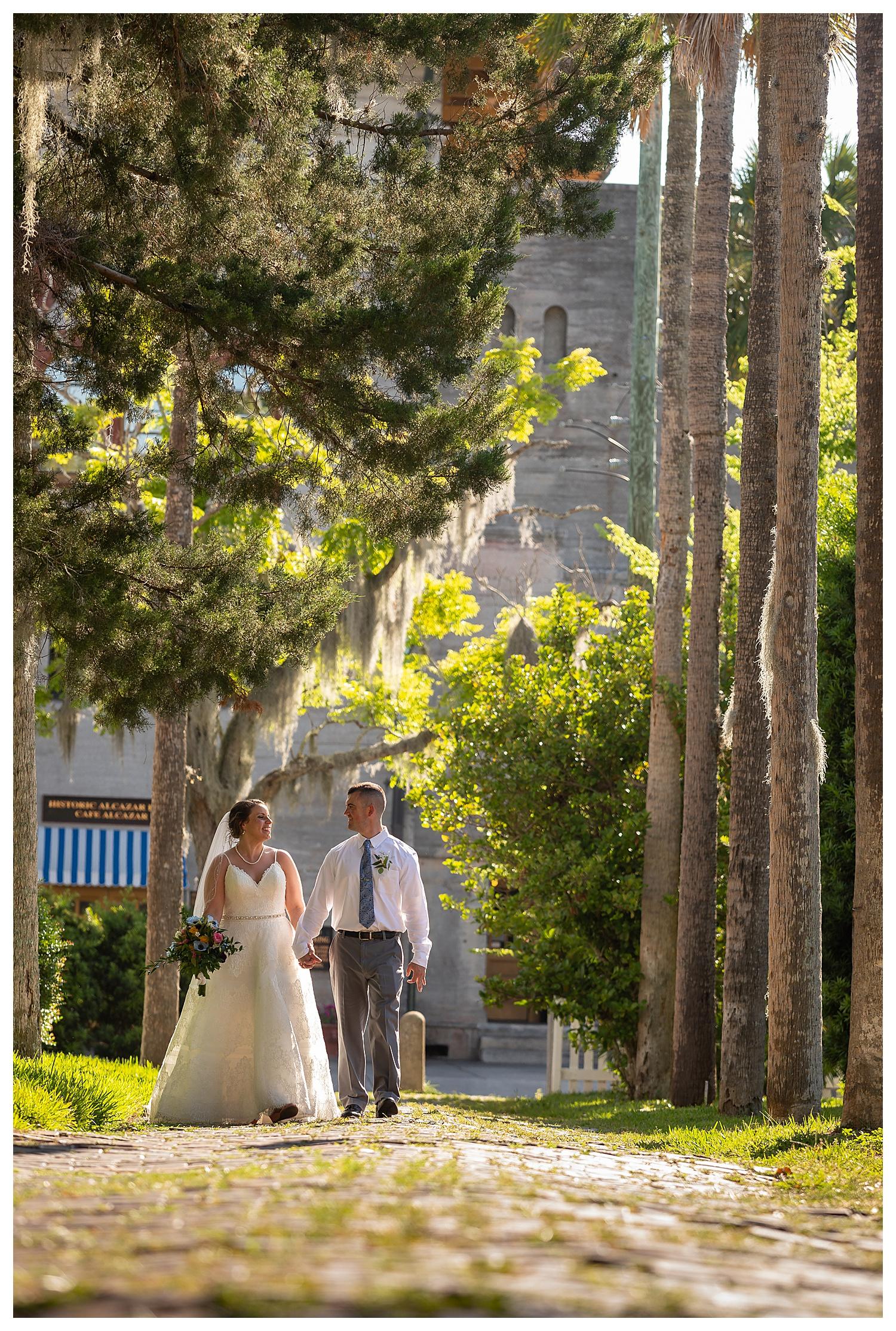 St. Augustine Wedding - Pena Peck Wedding 025.JPG