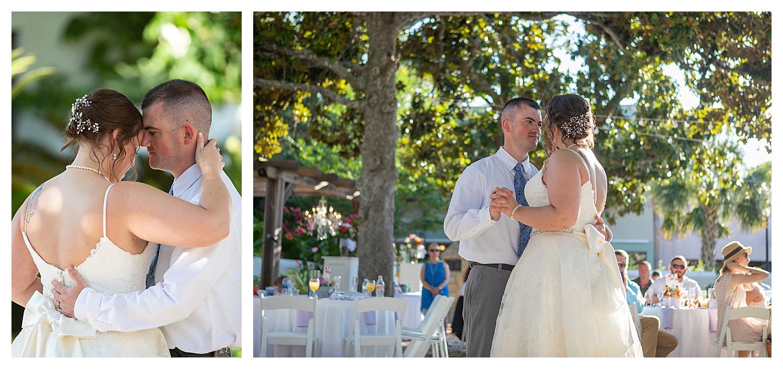 St. Augustine Wedding - Pena Peck Wedding 029.JPG