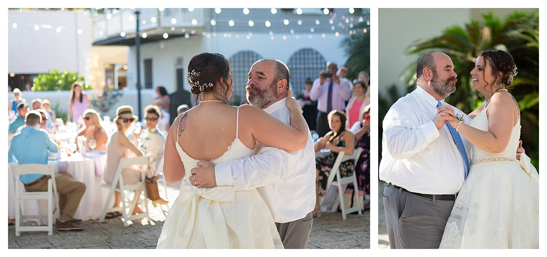 St. Augustine Wedding - Pena Peck Wedding 031.JPG