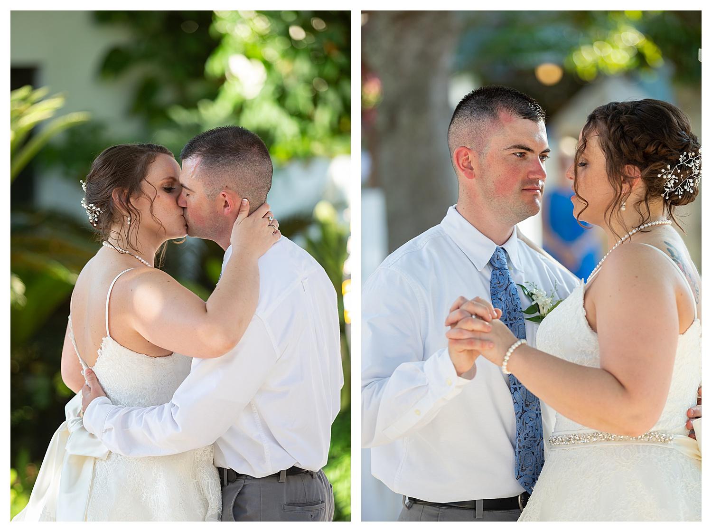 St. Augustine Wedding - Pena Peck Wedding 030.JPG