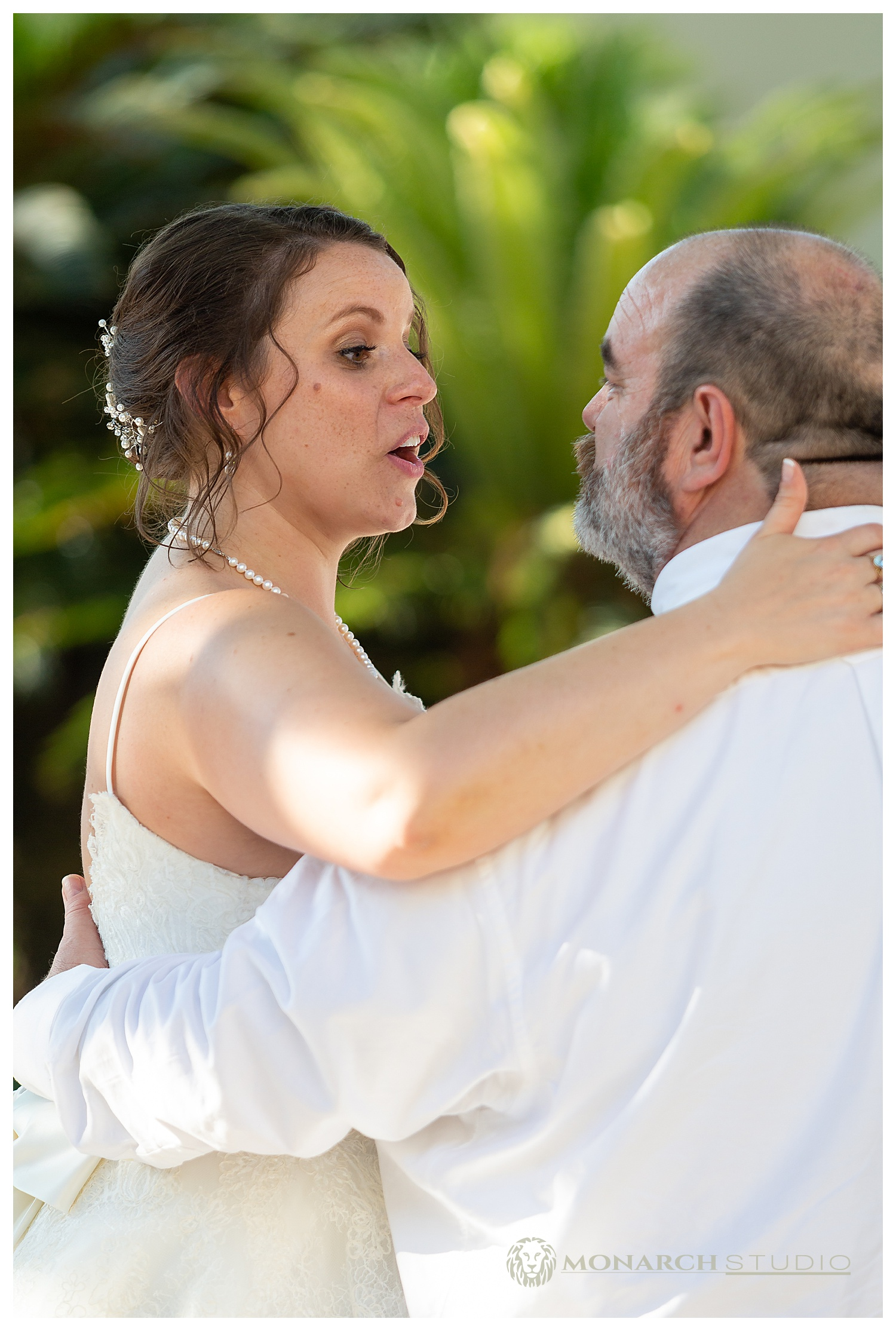St. Augustine Wedding - Pena Peck Wedding 032.JPG