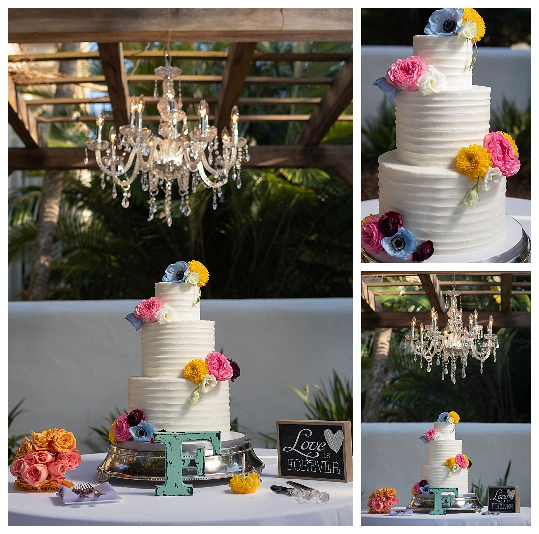 St. Augustine Wedding - Pena Peck Wedding 036.JPG