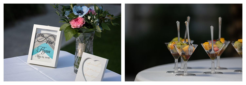 St. Augustine Wedding - Pena Peck Wedding 038.JPG