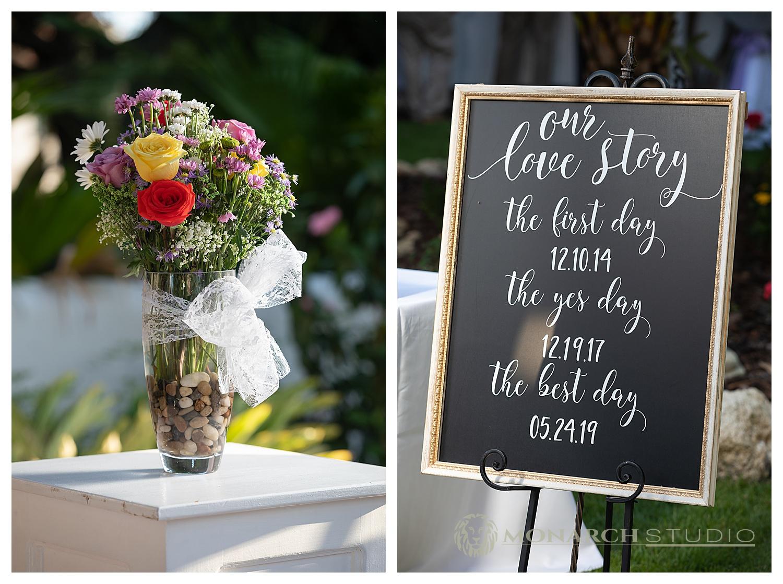 St. Augustine Wedding - Pena Peck Wedding 037.JPG
