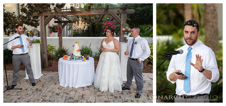 St. Augustine Wedding - Pena Peck Wedding 041.JPG