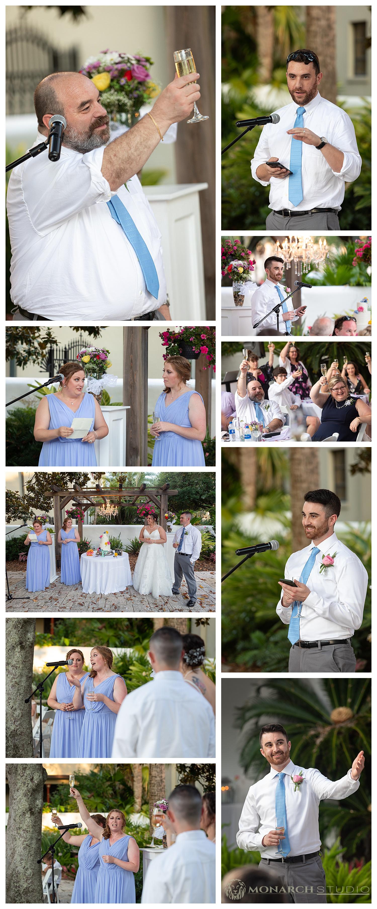St. Augustine Wedding - Pena Peck Wedding 042.JPG